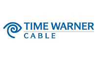 Time warner careers - careers at Time Warner Cable