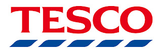 Tesco Jobs - Find Vacancies and Careers at www.tesco-careers.com