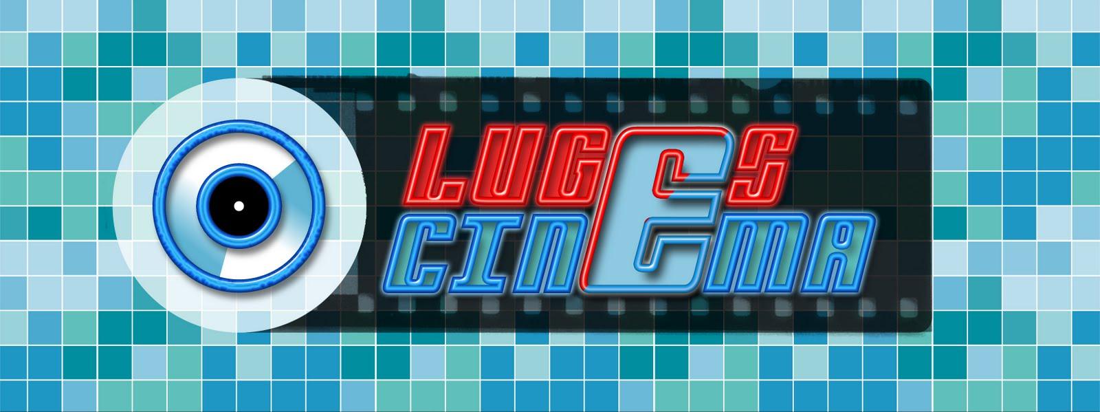 LUGES CINEMA 2010