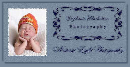 stephanie blackstone photography