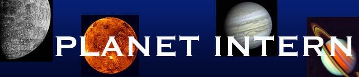 Planet Intern
