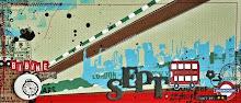 bannière de SEPT. 10