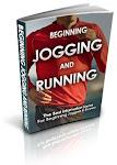 Running eBook