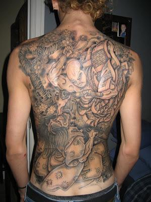 me quiero tatuar que debo hacer?