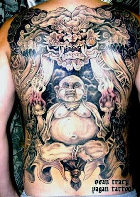 disenos de tatuajes