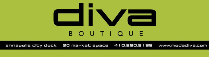 diva's Blog
