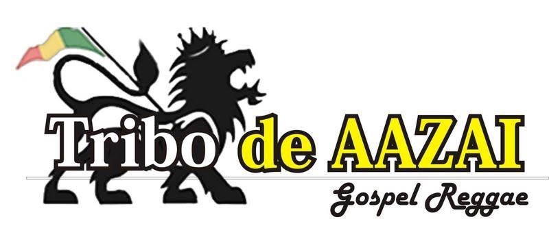Tribo de AAZAI