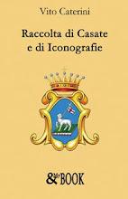 Libro di Araldica