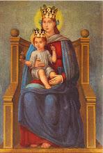 Madonna del Boden (Ornavasso).