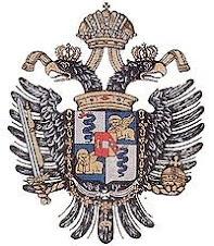 Regno del Lombardo Veneto