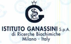 "Moderna ""G"" dell'Istituto Ganassini"