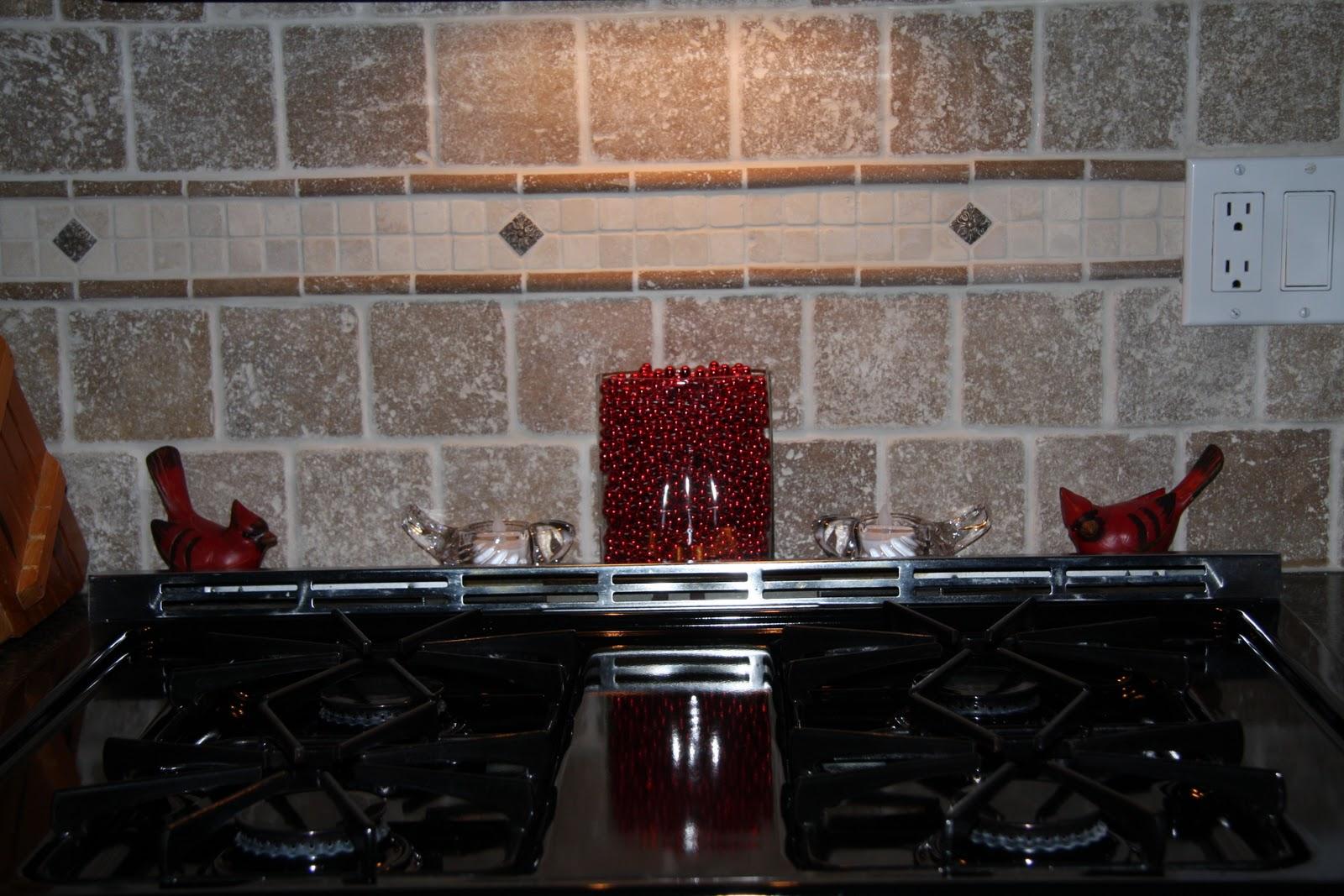 http://4.bp.blogspot.com/_g2cVWjwcxRg/TM3gGGTucGI/AAAAAAAABck/8REOvFe4_LQ/s1600/Behind+stove.JPG