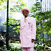 Tailor Made Pink Suit