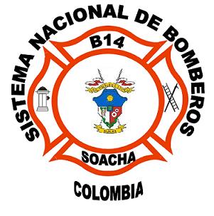 CUERPO DE BOMBEROS VOLUNTARIOS SOACHA