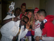 Mr Midas & NDubz