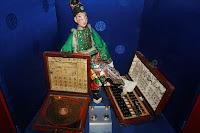 Museum+of+Siam+chinese.jpg