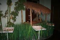 Museum+of+Siam+rice.jpg