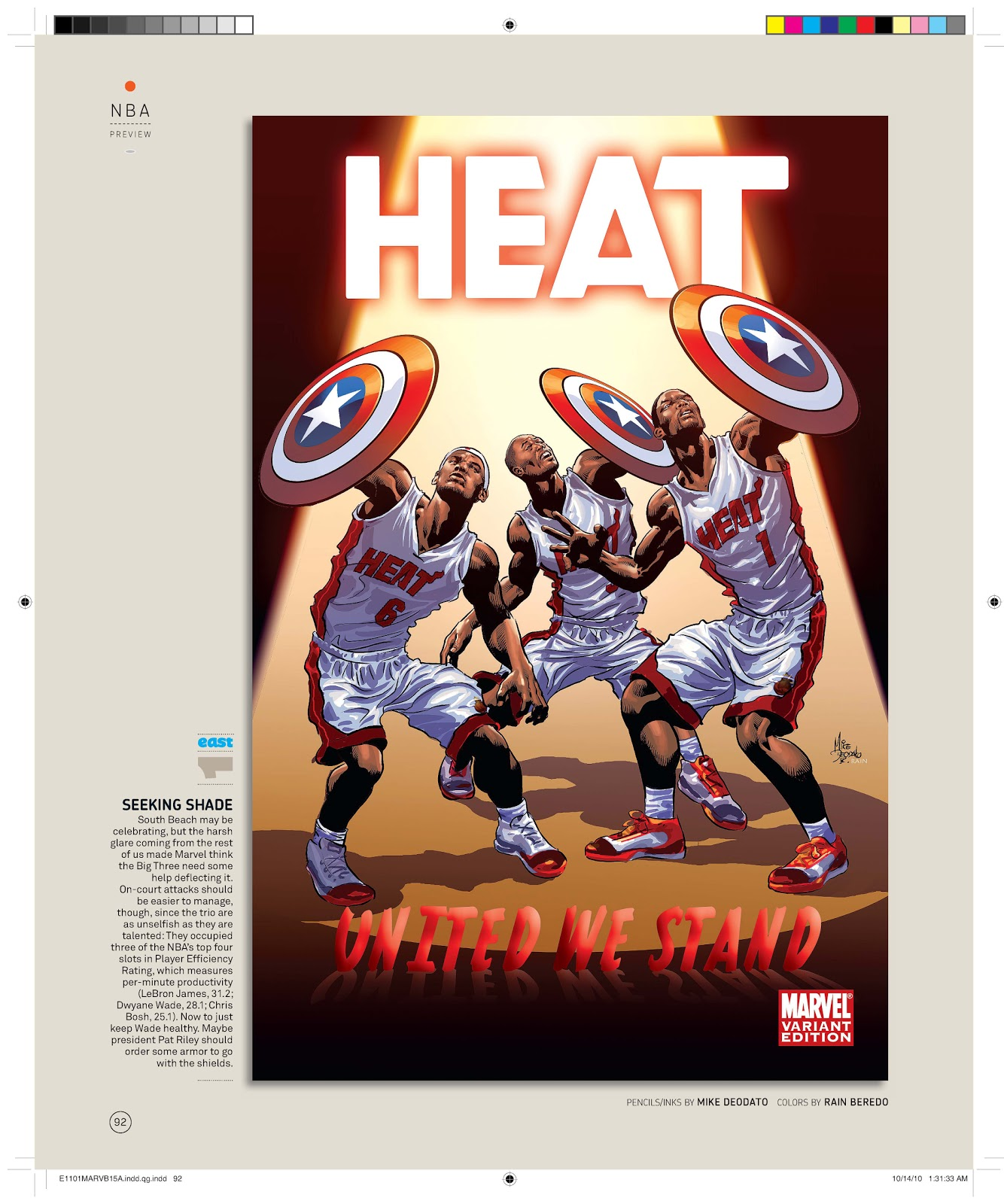 Cartoon basketball movies chuphinhcuoidep info
