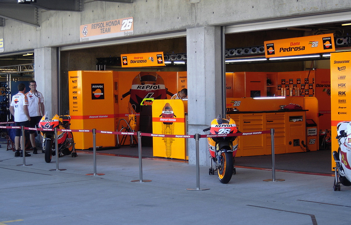 2017 Brno Motogp Qualifying Results Marquez Tops Rossi | MotoGP 2017 Info, Video, Points Table