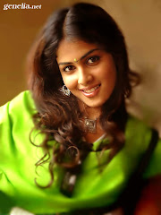 Hot Genelia D Souza Wallpaper19