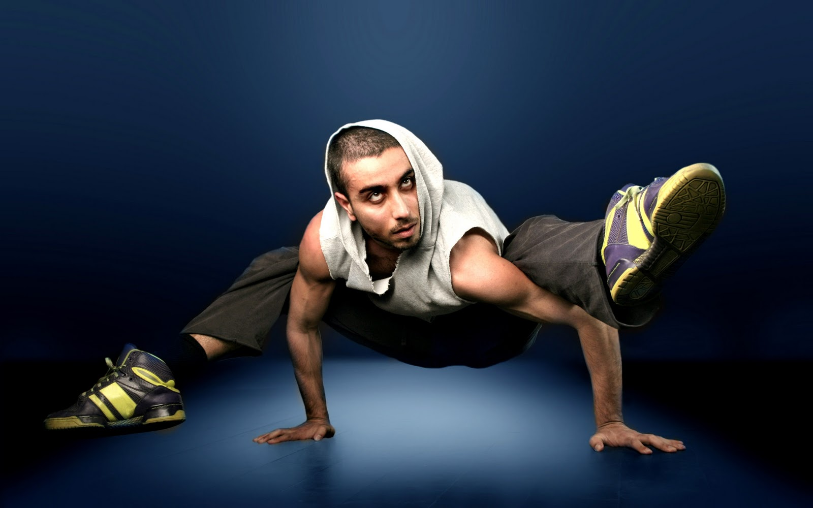 photo and wallpapers hip hop styles wallpapership hop