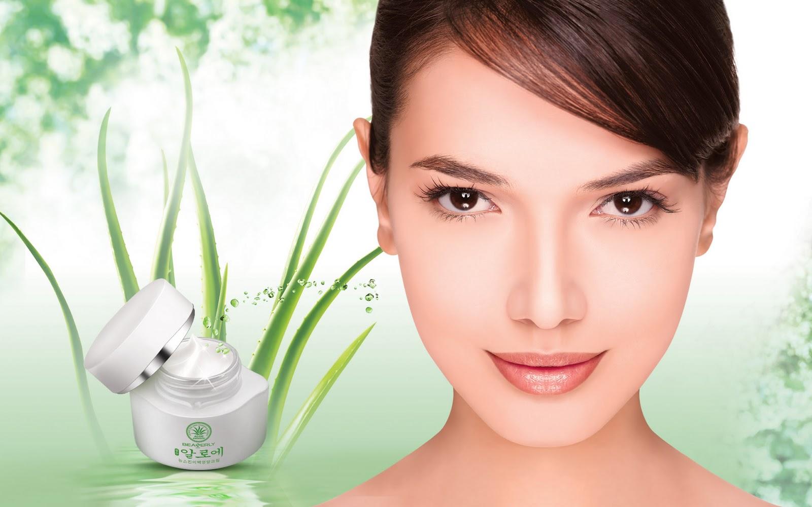 http://4.bp.blogspot.com/_g31KVvREHW4/TP9Y5djCycI/AAAAAAAABXc/LqPXf-zS5ko/s1600/cosmetics+advertising%252Cjpg+%252811%2529.jpg