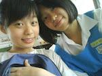 In kurungg  ♥