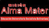 Misión Alma Mater