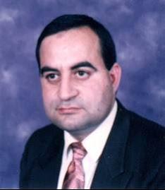 أد/عبدالفتاح جوده أستاذ علم اجتماع التربية جامعة الزقازيق ورئيس مجلس أمناء المدرسة