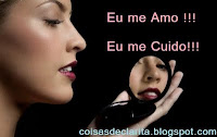 [selinho_eu_me_amo.jpg]
