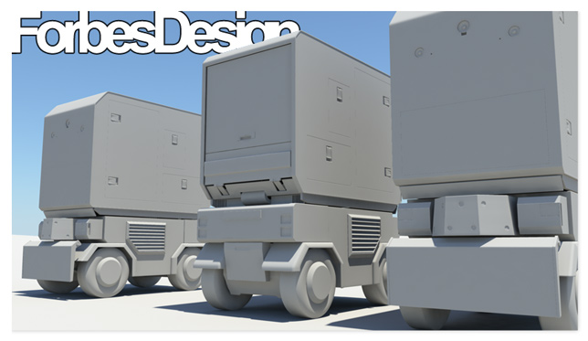 ForbesDesign