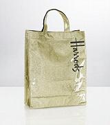 Colazione da tiffany un amore di plastica for Tiffany sito americano