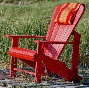 Resin Adirondack Chairs Muskoka C R Plastics Stratford U0026middot Shipping Anywhere In Ontario