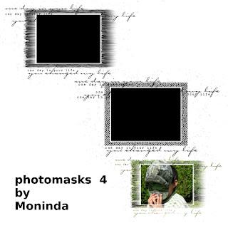 http://mmom-umonindy.blogspot.com/2009/06/photomask4-freebie.html