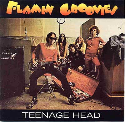 Rééditions Rolling Stones Flamin-groovies-teenage