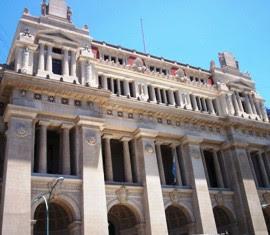 22   LAS TABLAS DE LA LEY RECUPERADAS DESPUÉS DE DÉCADA DE CHAPAS -