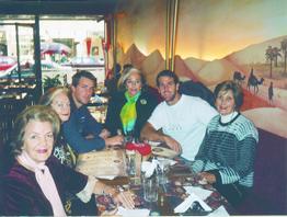 FAMILIA 2006