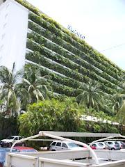 HOTEL ELCANO ACAPULCO 2 MÉXICO