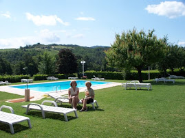 GAVI 15 ITALIA