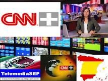 CNN PLUS ESPAÑA
