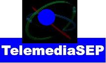 TelemediaSEP