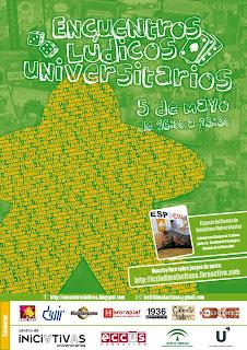 Encuentros Lúdicos Universitarios - Página 8 Elu_a3_ok_verde_1