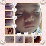 Baby Ishi
