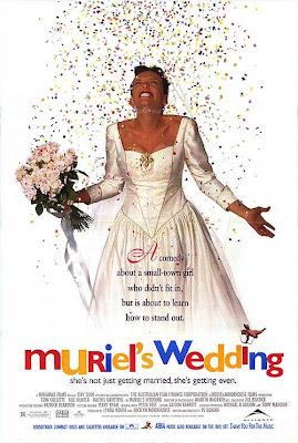 Baixar O Casamento de Muriel Dublado/Legendado