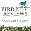 BIRD NEST REVIEWS