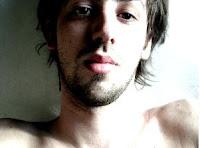 anorexia em homens