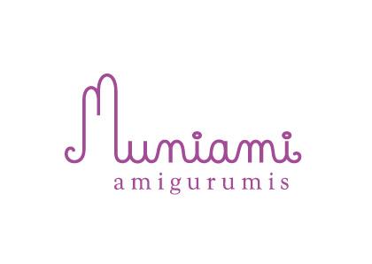 Muniami