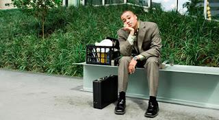 Como conseguir quedar sin Trabajo Chiste