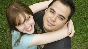 El Hombre y la Mujer despues del Matrimonio