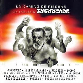 http://4.bp.blogspot.com/_g4CQV04ZttU/SOF2WM5QZPI/AAAAAAAAAJs/q0rrfv7tZIs/s320/un_camino_de_piedras_-_un_tributo_a_barricada_(2003)-front.jpg